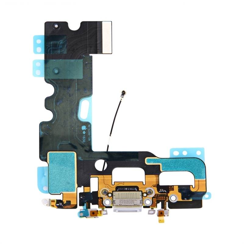 Flex de Carga para iPhone 7