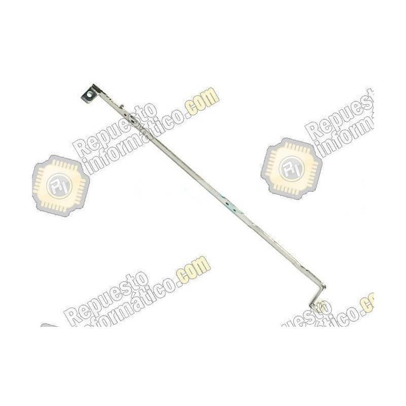 Soporte Metálico de Cable Coaxial para Sony Xperia T3 d5102 Swap