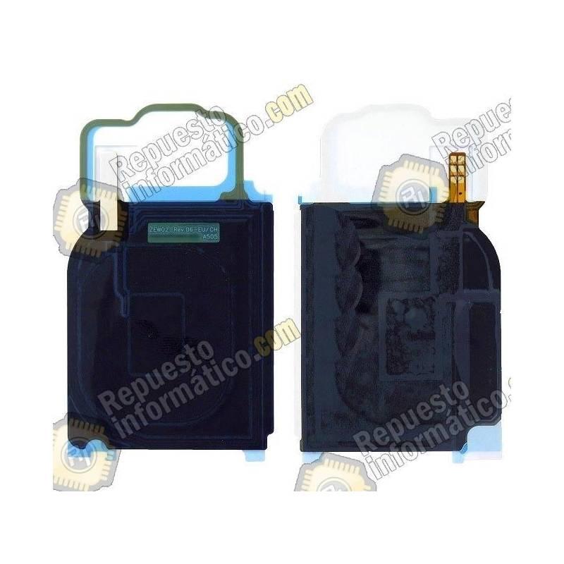 Antena NFC Galaxy G925 (S6 Edge)