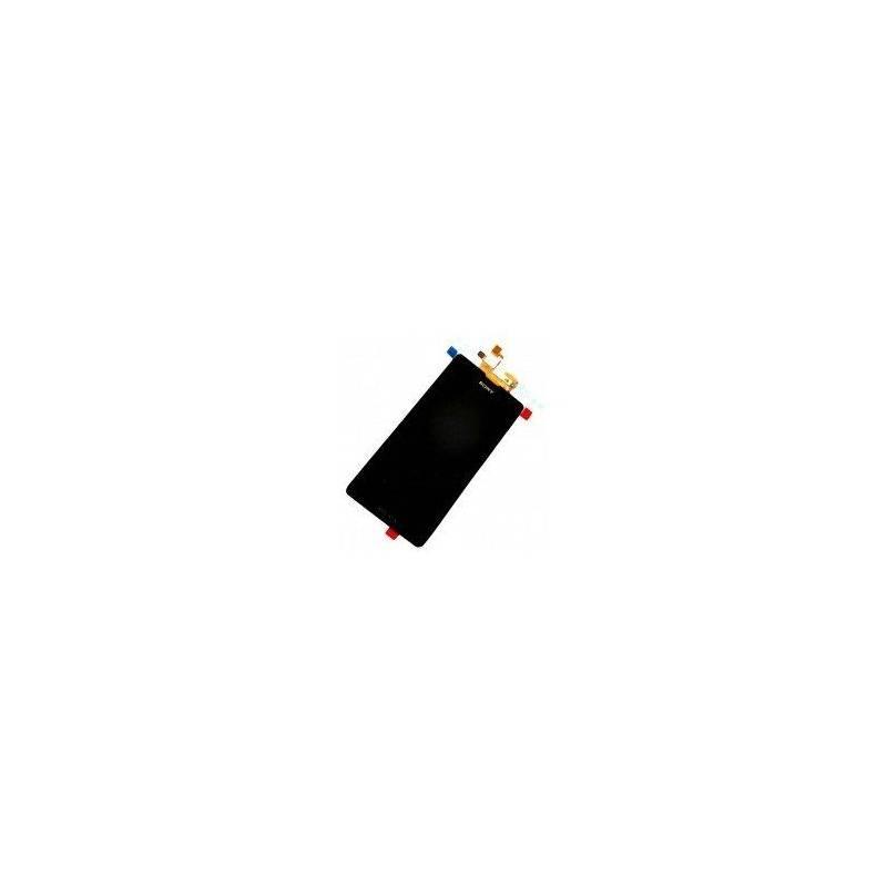Pantalla Táctil + LCD Sony Xperia Xperia TX LT29i