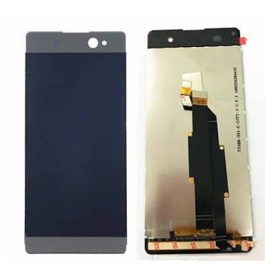 Pantalla Negra, LCD+Táctil Xperia XA