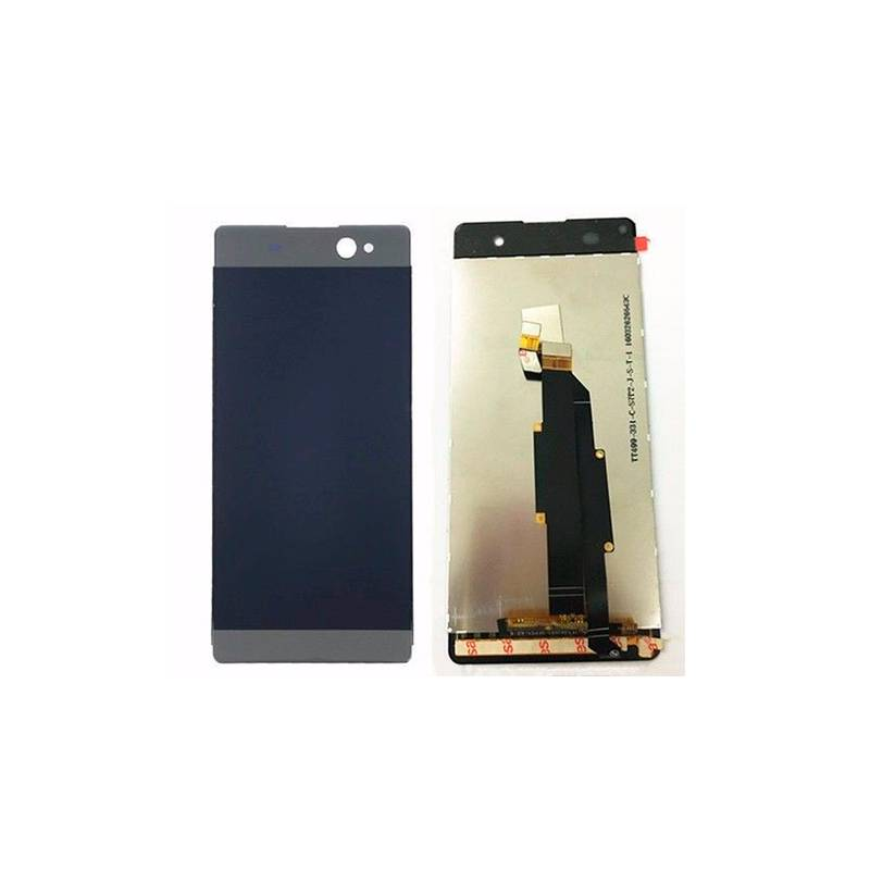 Pantalla Completa Sony Xperia XA Negra