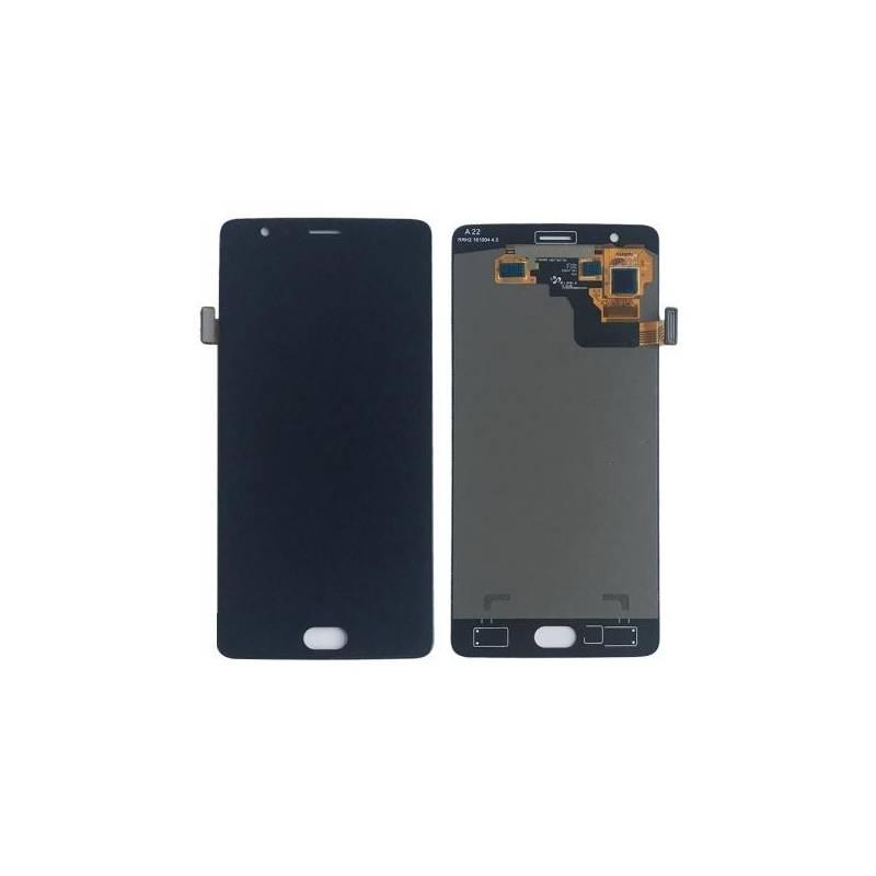 Pantalla, Lcd + Táctil OnePlus 3T Negra
