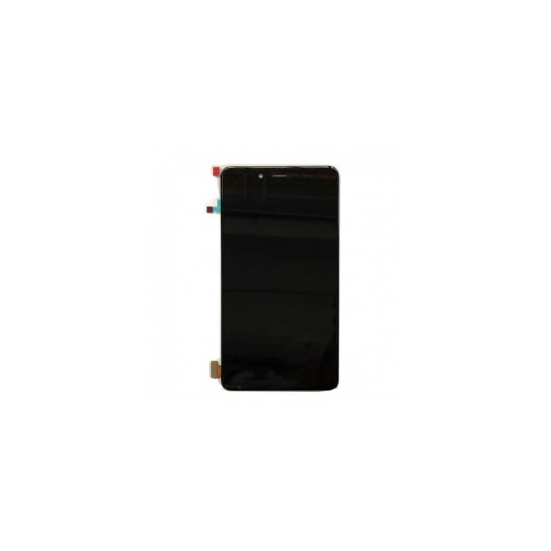 Pantalla (Lcd+Táctil) OnePlus X Negra