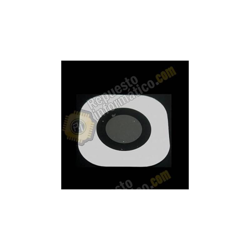 Lentilla Cámara Galaxy S6 edge G925