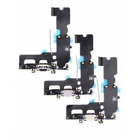 Flex Conector de Carga iPhone 7 Plus