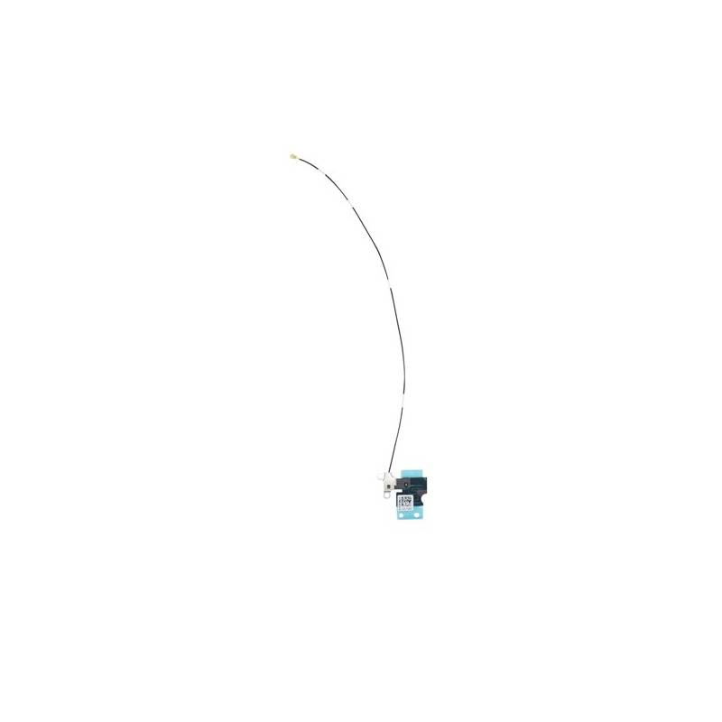 Antena Wifi Coaxial iPhone 6S Plus