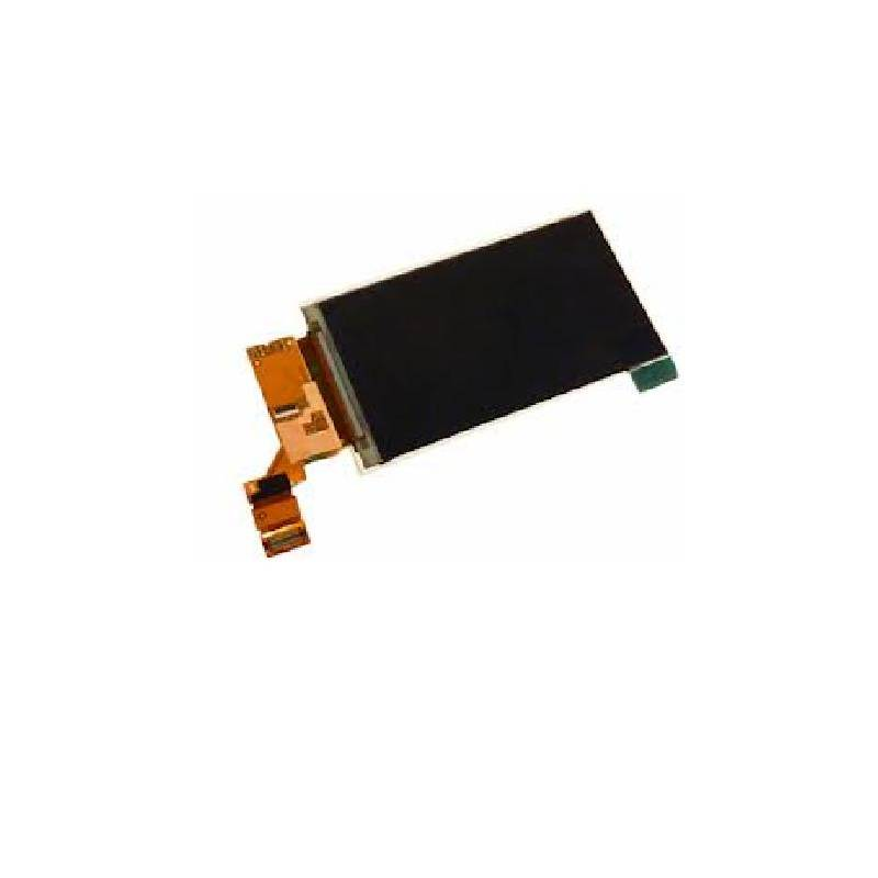 LCD Xperia U /st25i (Swap)