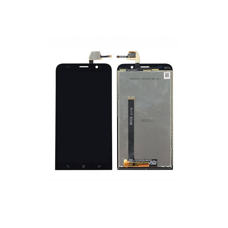 Pantalla (LCD+Táctil) ASUS ZenFone 2 (ZE500KL)
