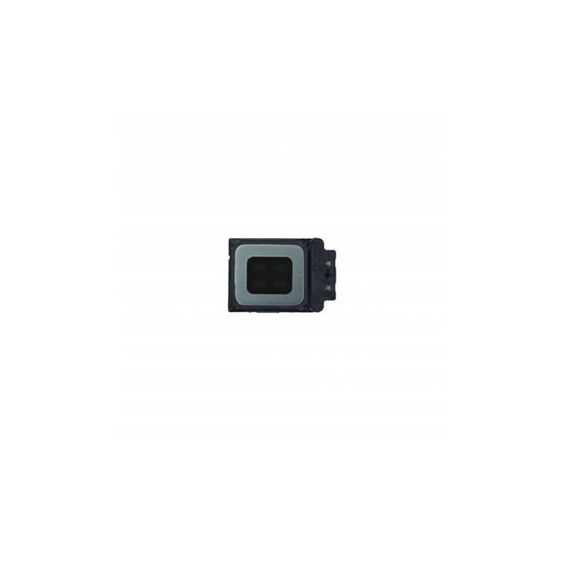 Auricular Altavoz Samsung Galaxy S8 G950F, S8 Plus G955F