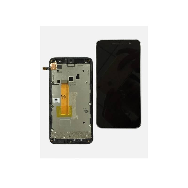 Pantalla Completa Vodafone Smart Prime 6 VF-895N Negra