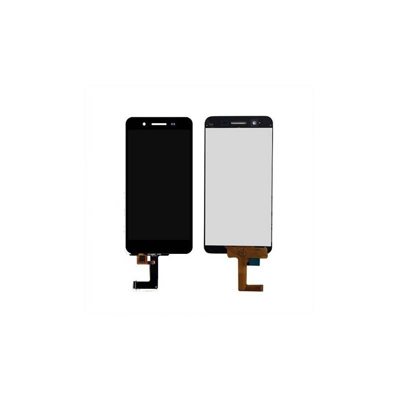 0fa39b3ae4878 Comprar pantalla lcd + tactil huawei p8 lite smart gr3 Online Barato