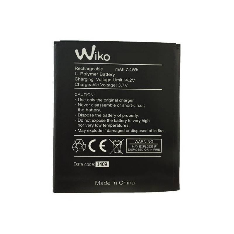 Batería Wiko Sunny