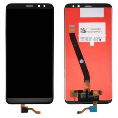 Pantalla Huawei Mate 210 Lite Negra