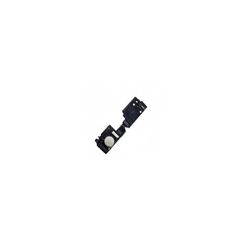 Placa Vibrador y Micro para OnePlus 2