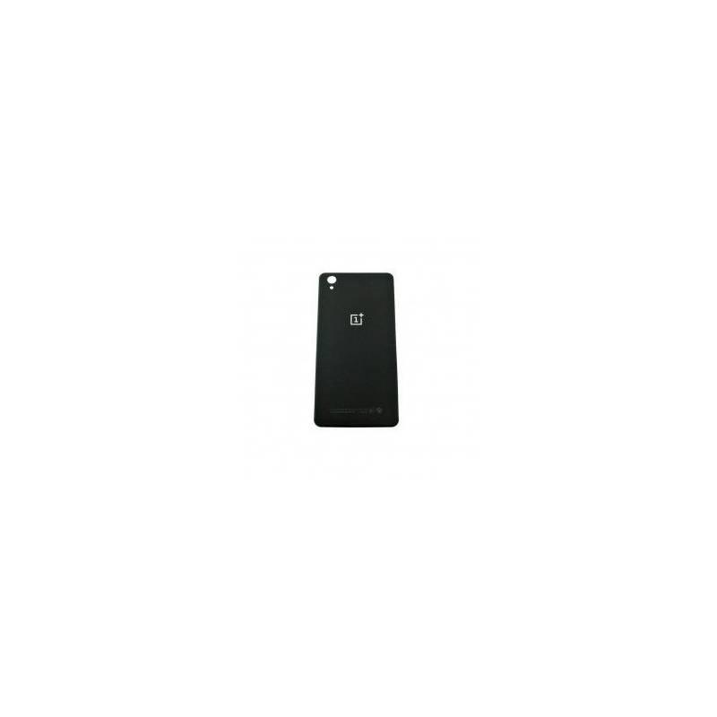 Tapa Trasera OnePlus X