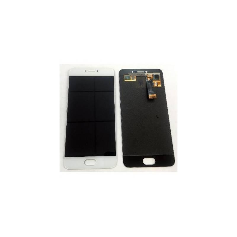 Meizu Pro 6 Lcd + Tactil