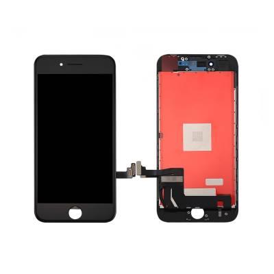 Pantalla IPhone 8 Plus Negra