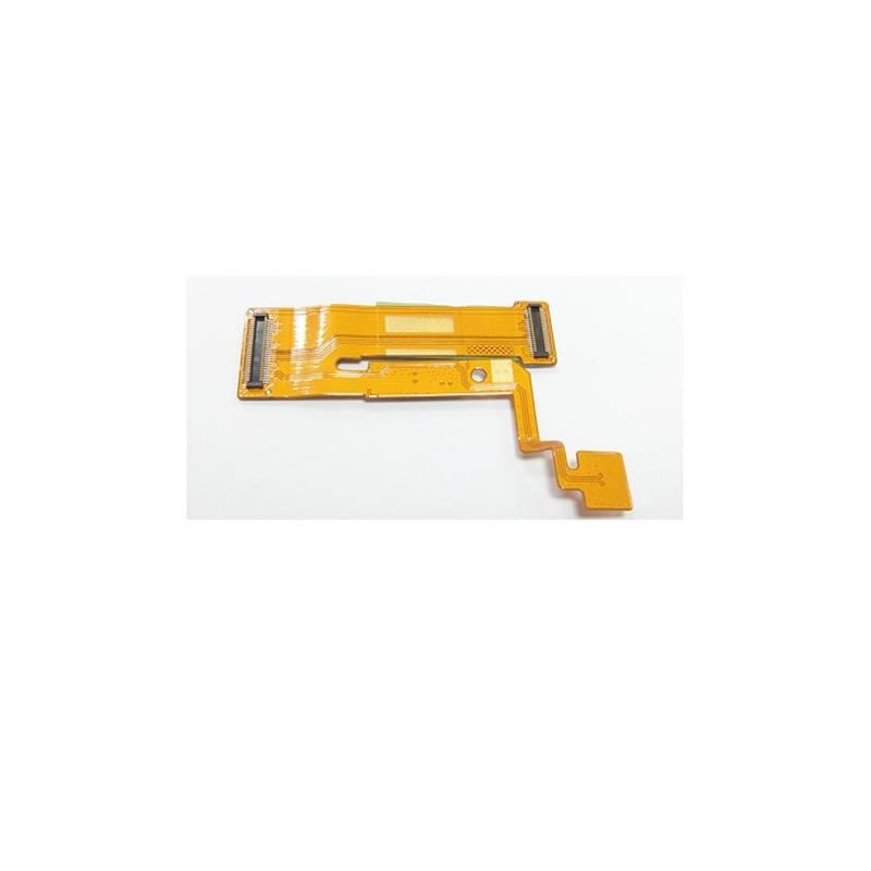 Flex LCD Altavoces Lg V700