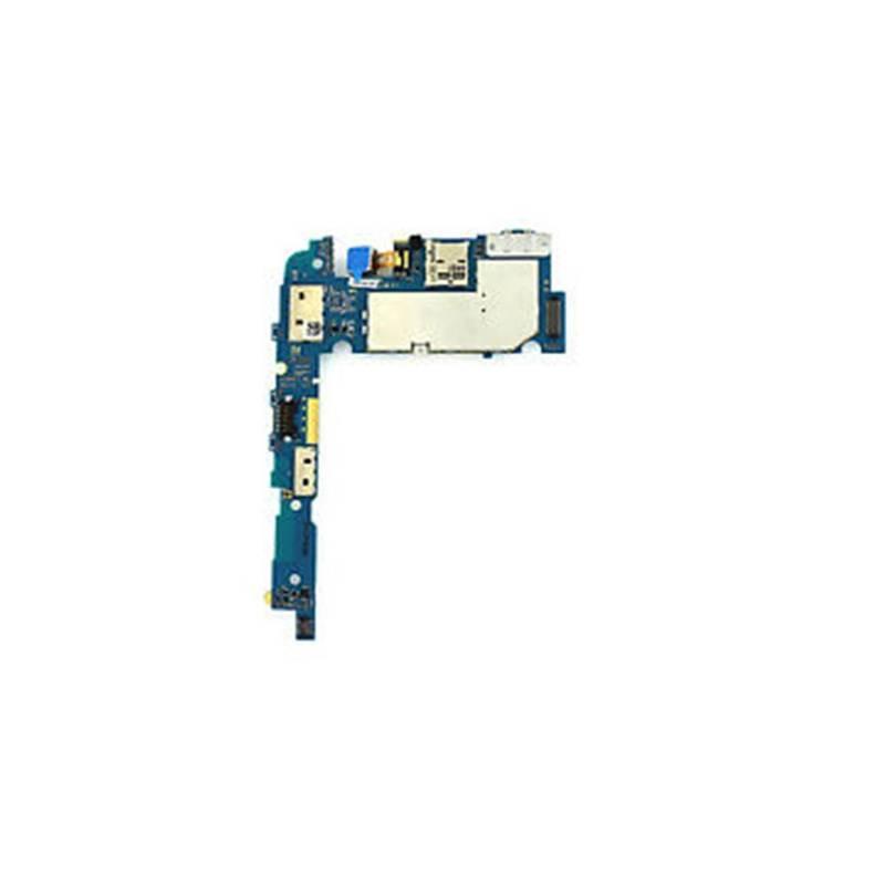 Placa Base LG V700