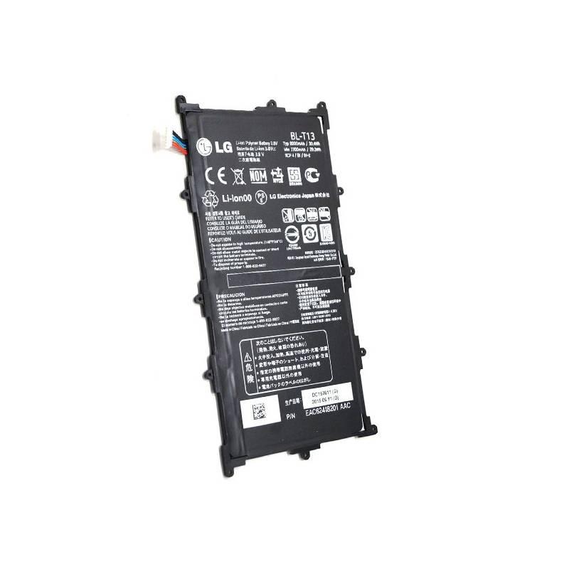 Bateria LG V700 Original Recuperada
