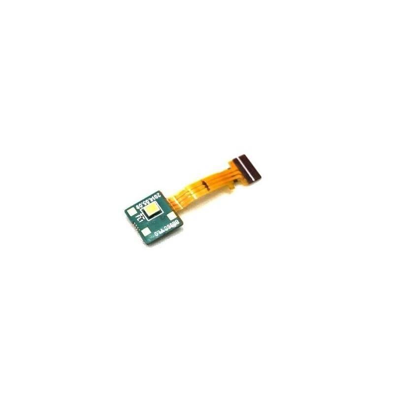"Sensor Bq Edison ""Swap"""