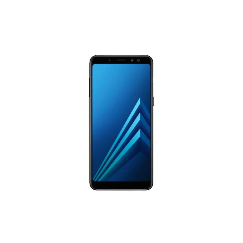 Pantalla Completa Original Samsung Galaxy A8 2018 (A530F)