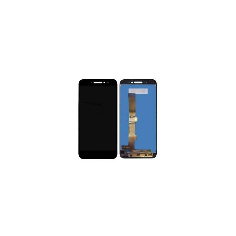 Pantalla Lcd + Tactil Alcatel Shine Lite 5080X