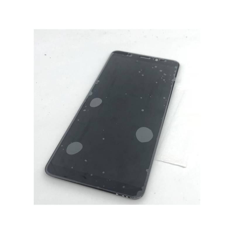 Pantalla LCD+Tactil Wiko View