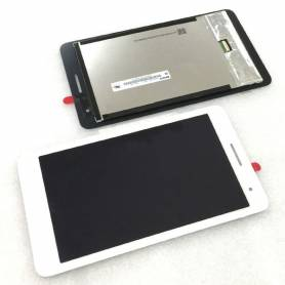Pantalla (LCD+Táctil) Huawei MediaPad (T1-701u) (P070ACB-DB1 Rev A0)