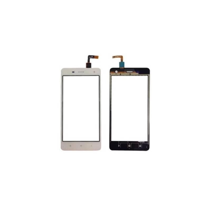 Pantalla Tactil, Xiaomi Mi4 Blanca
