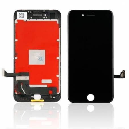 Pantalla Lcd+tactil Iphone 8