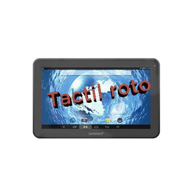 Tablet Sunstech TAB97QC 8GB