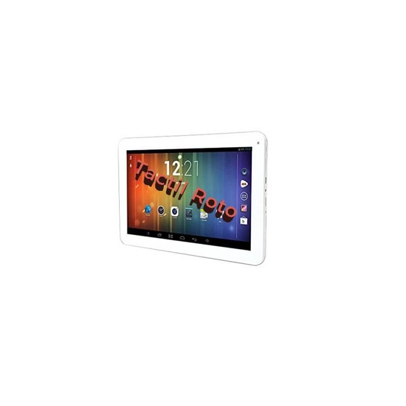 Tablet Szenio 2016DCII 16GB