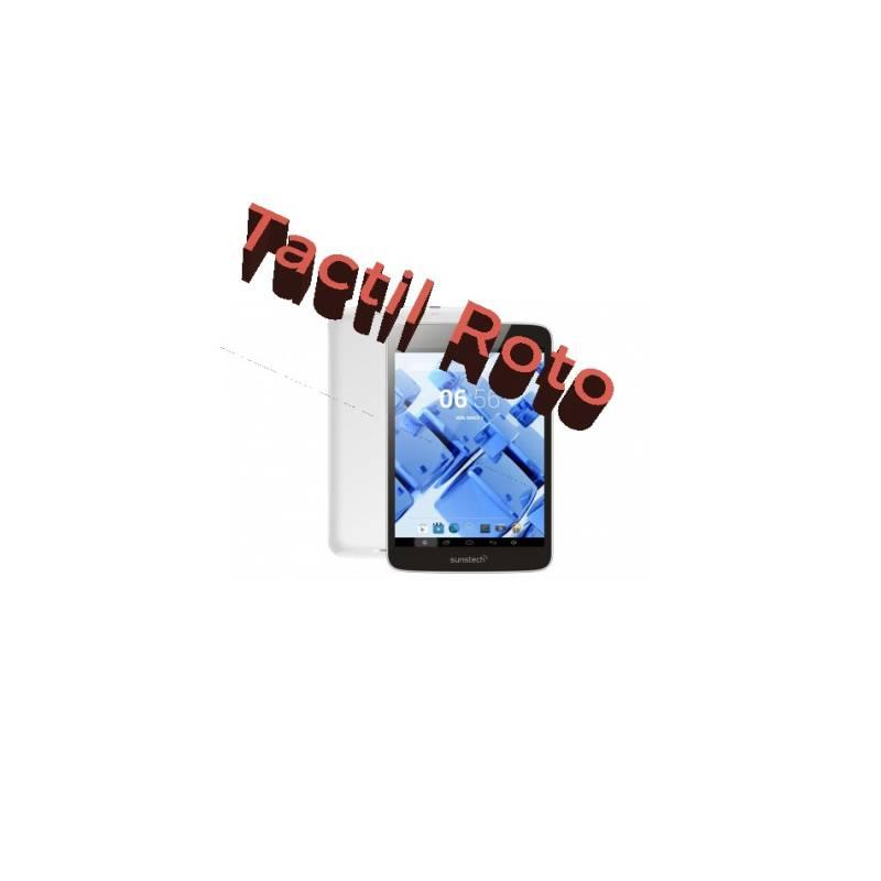 Tablet Sunstech Tab785DUAL 4GB