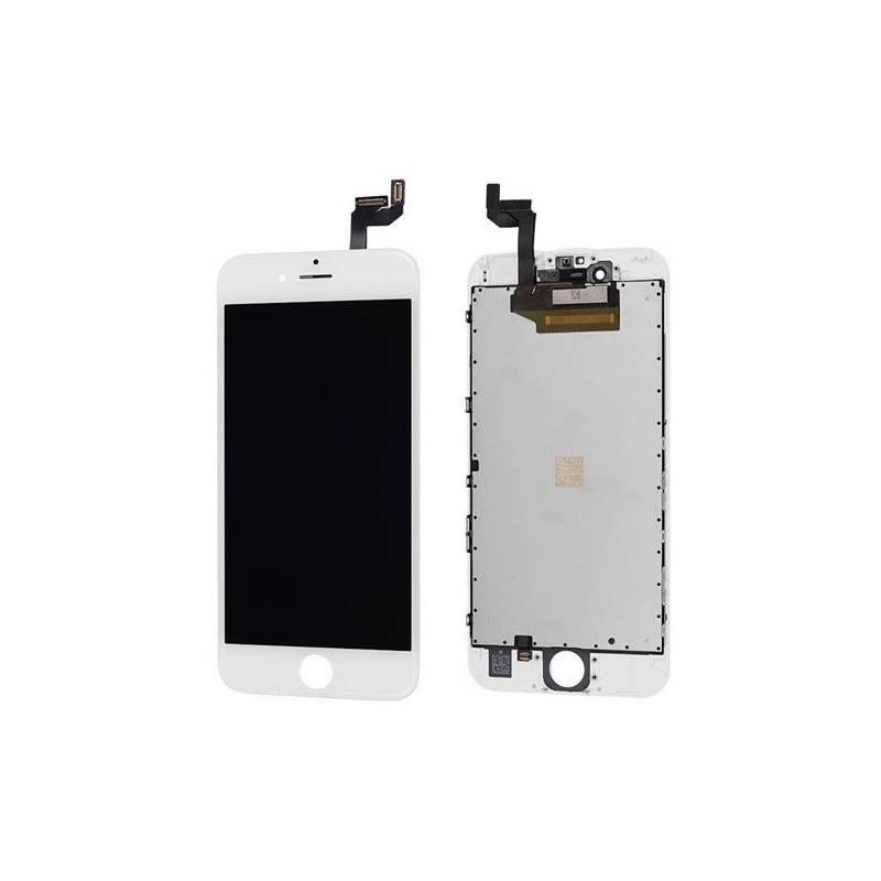 Pantalla Completa iPhone 6S Original Blanca