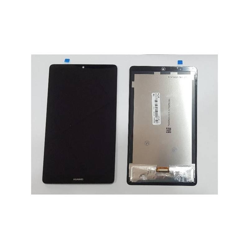 Pantalla Huawei MediaPad T3 7.0 2017