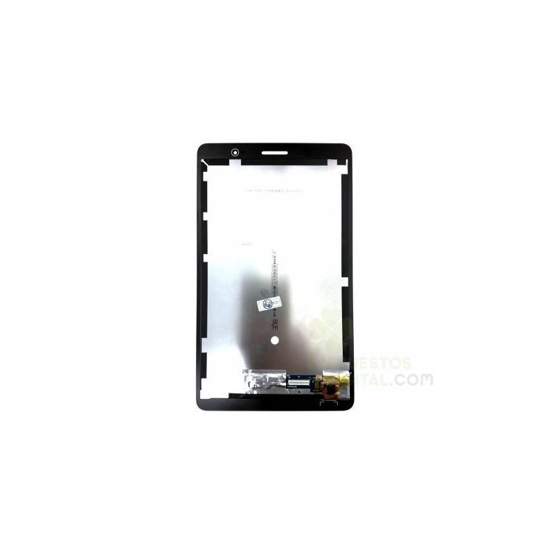 Pantalla Huawei MediaPad T3 8.0 Wi-Fi KOB-W09 Negra