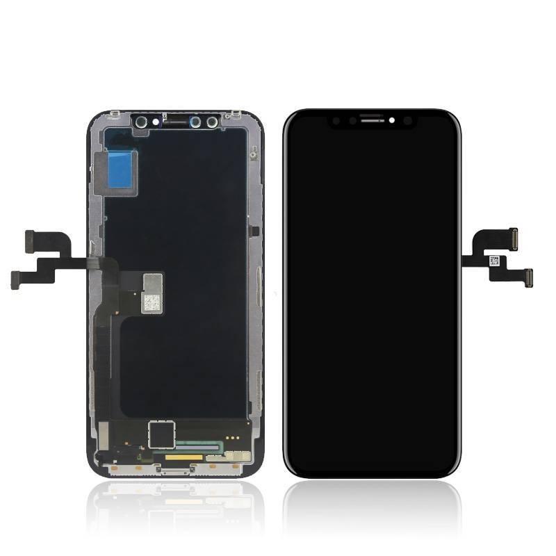Pantalla Apple IPhone X