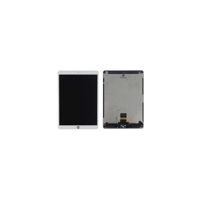 Pantalla Lcd + Tactil Ipad Pro 10.5