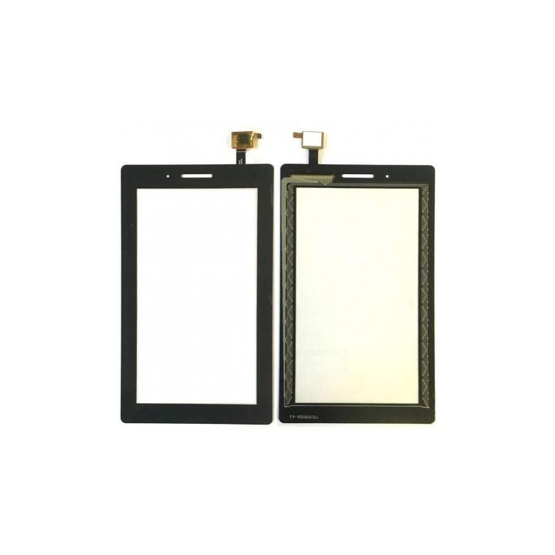 Táctil Lenovo Tab 3 TAB3-710F TB3-710F / 7 Pulgadas