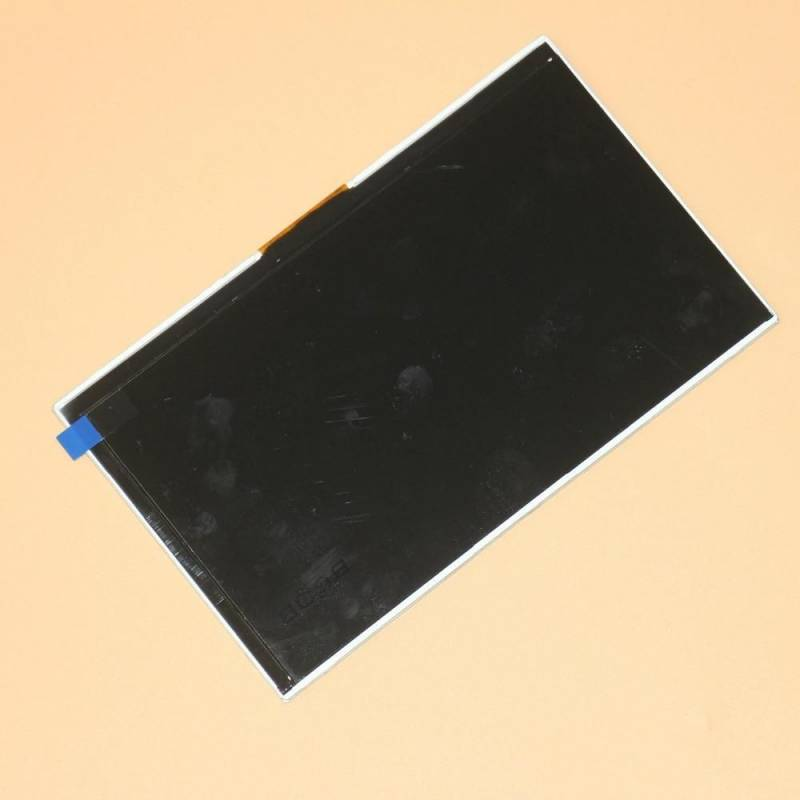 LCD Lenovo Tab 3 TAB3-710F TB3-710F / 7 Pulgadas