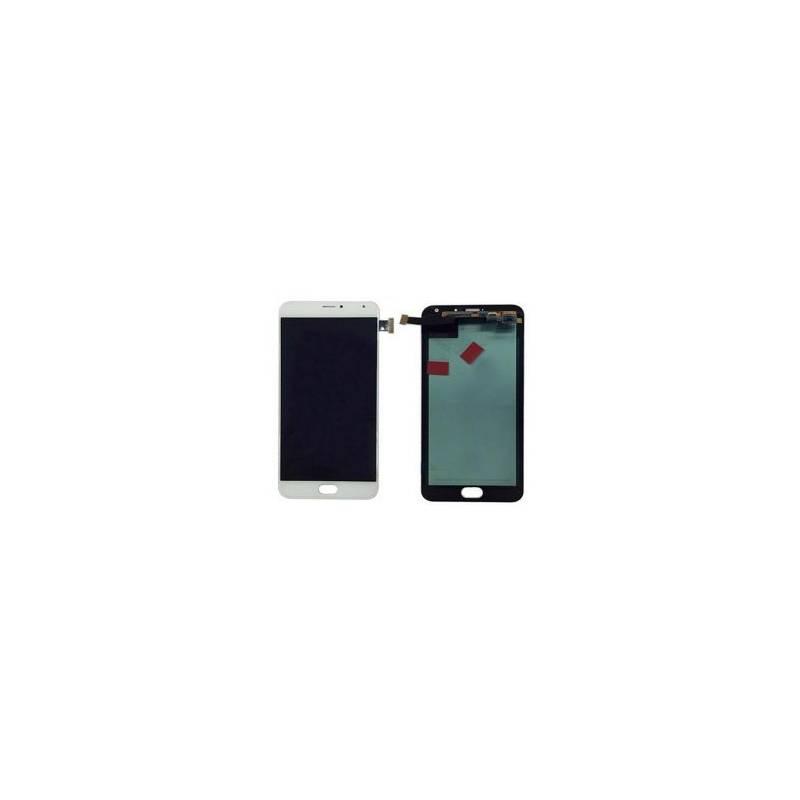Pantalla LCD + Táctil Meizu MX5 Pro