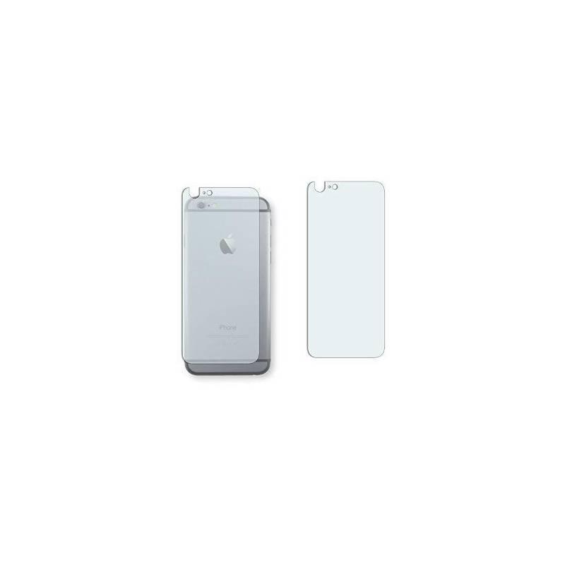 Cristal Templado Trasero Iphone 6G/6S
