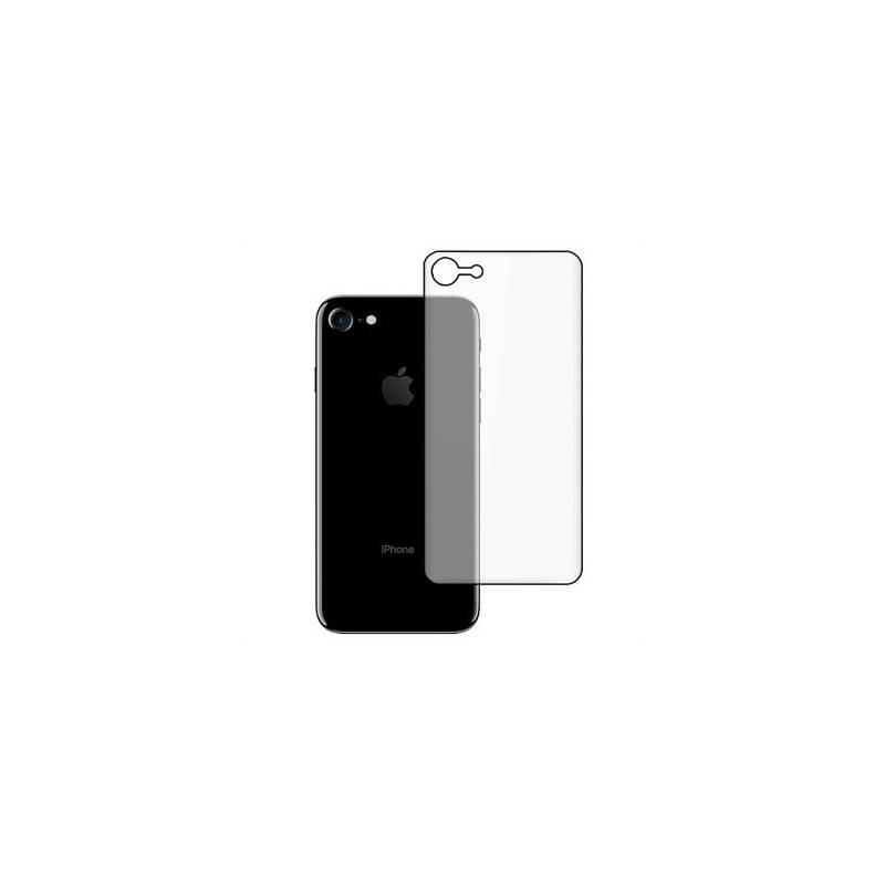 Cristal Templado Trasero IPhone 7