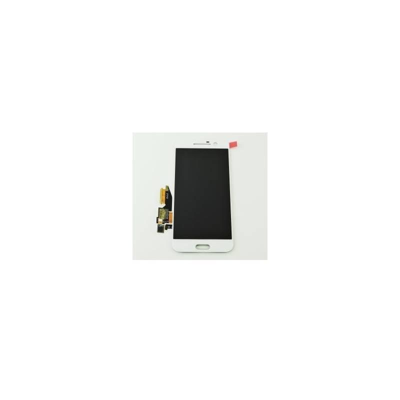 Pantalla Lcd+Tactil HTC 10 Blanca