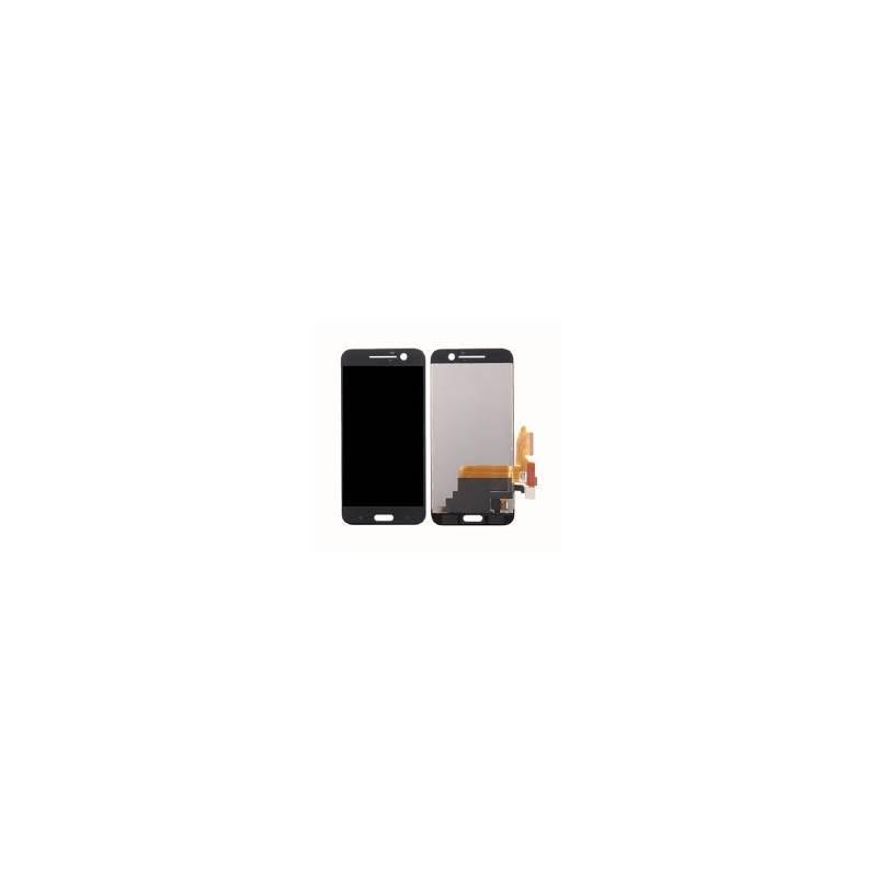 Pantalla LCD+Tactil HTC 10 Negra