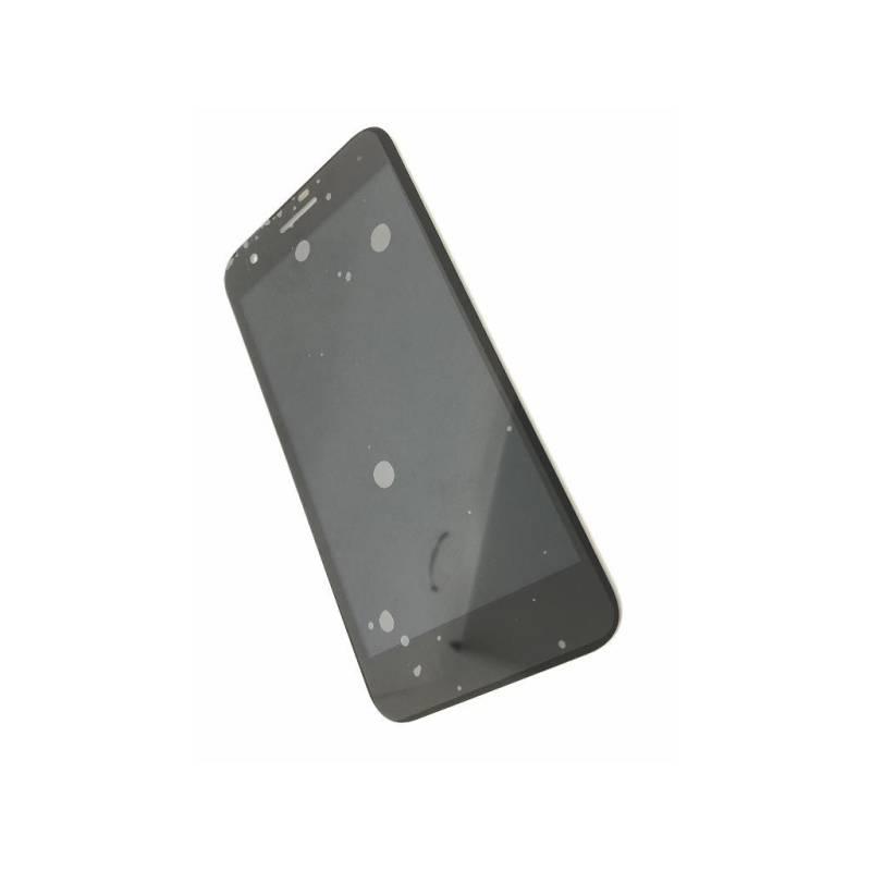 Pantalla Lcd + Tactil Vodafone Smart E8 VDF510 Negra