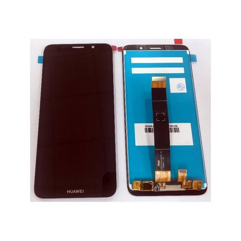 Pantalla LCD + Tactil Huawei Y5 2018 Negra