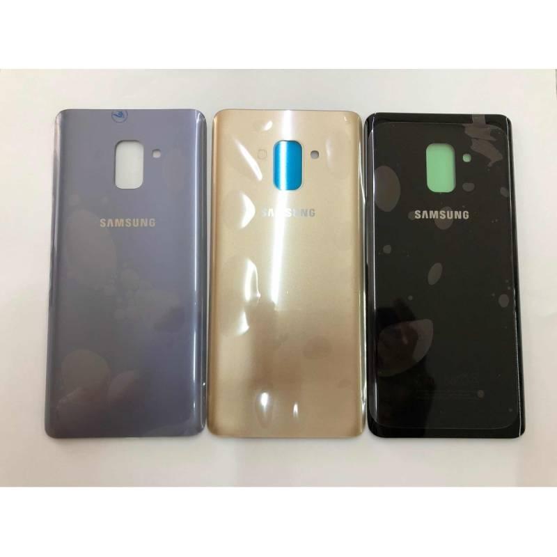 Tapa Trasera Samsung Galaxy A8 2018 A530
